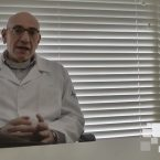 Atualidades em Oncologia – Vídeo 3 – Quimioterapia Intraperitorial associada a Hipertemia (HIPEC)
