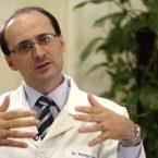 Inovação: Radioterapia Intraoperatória