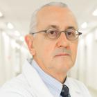 José Orlando Bordin