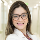 Juliana Fagioli Bombonatti Putz