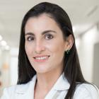Larissa Martins Machado