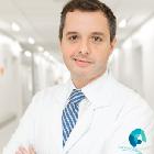 Dr. Pedro Exman