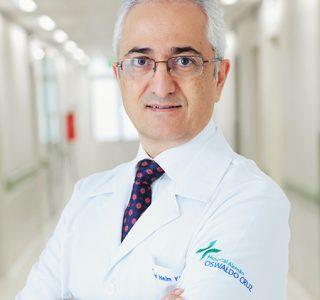 Riad Naim Younes