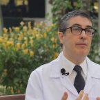Diagnóstico precoce é essencial no combate ao câncer de mama