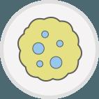 Câncer de células não-pequenas