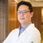 Dr. Cheng Tzu Yen