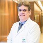 Dr. Marcelo de Oliveira dos Santos