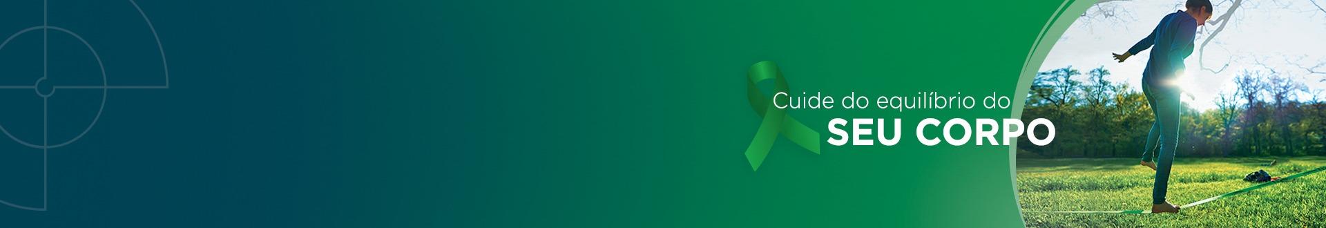 Prevenção do Câncer de Tireoide